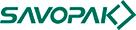 savopak logo