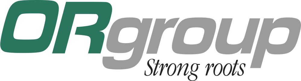 ORgroup logo